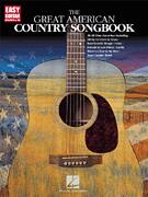 The Great American Country Songbook