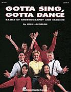 GOTTA SING GOTTA DANCE