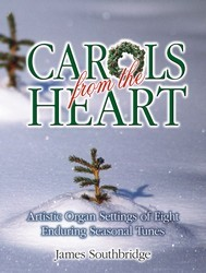 Carols From The Heart