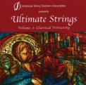 Ultimate Strings V 2: Classical Virtuois