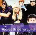 Rough Guide To Velvet Underground