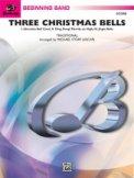 3 Christmas Bells