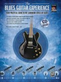 Blues Guitar Experience