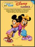 Big Book of Disney Songs #213, The