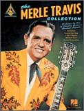 Merle Travis Collection, The