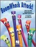 Boomwhack Attack