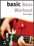 Basic Bass Workout
