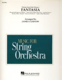 The Fantasia, Themes From