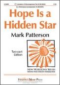 Hope Is A Hidden Star