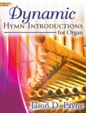 Dynamic Hymn Introductions