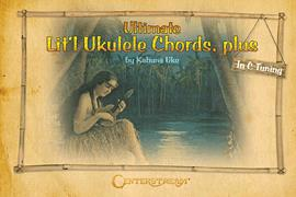 Ultimate Lit'l Ukulele Chords