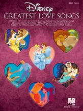 James Ingram - So This Is Love
