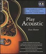 Play Acoustic (Bk/Cd)