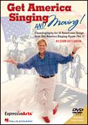 Get America Singing and Moving (Dvd)
