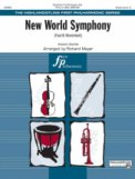 New World Symphony (Fourth Mvt)