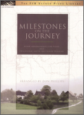 Milestones On The Journey
