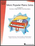 More Popular Piano Solos Lev 5