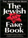 Jewish Fake Book, The