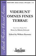 Viderunt Omnes Fines Terrae
