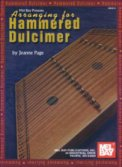 Arranging For Hammered Dulcimer