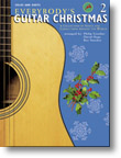 Everybody's Guitar Christmas 2