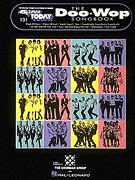 Doo Wop Songbook #131, The