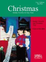 Rockin' Around The Christmas Tree/Carol Sheet Music (SKU: TS311) - Stanton's Sheet Music