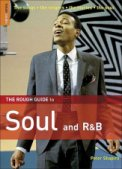 Rough Guide To Soul And R & B