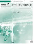 Repeat The Sounding Joy