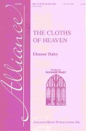 Cloths of Heaven, The