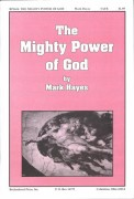 Mighty Power of God, The