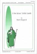 I Am Jesus' Little Lamb