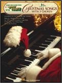 Christmas Songs With 3 Chords #219