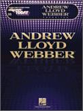 Andrew Lloyd Webber Favorites #246