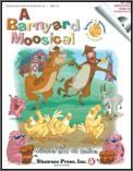 Barnyard Moosical, A