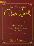 Essential Dale Wood, The
