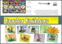 Border Builders Fantasy Instrument Famil