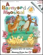 Barnyard Moosical, A