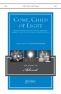 Come Child of Light