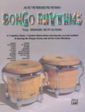 Authentic Bongo Rhythms