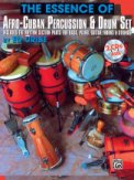 The Essence Of Afro-Cuban Percussion