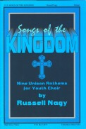 Songs of The Kingdom