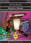 Morning Mambo