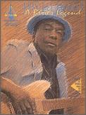 John Lee Hooker-A Blues Legend