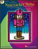 Nutcracker Suite: Active Listening Strat