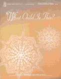 What Child Is This