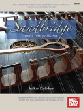 The Sandbridge Collection