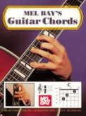 Guitar Chords In Pictures & Diagram For