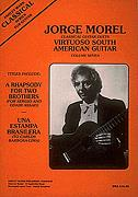 Virtuoso South American Guitar Vol 7