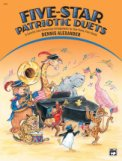 Five-Star Patriotic Duets, A